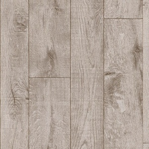 Ideal - Country oak 007