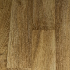 Беауфлор - Golden Oak Plank 090L/623M