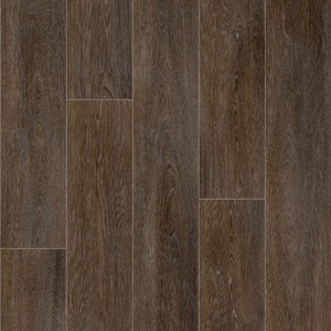 Ideal - Columbian Oak 664D
